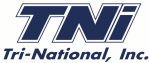 Tri-National Inc. pic