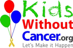 Kids Without Cancer pic